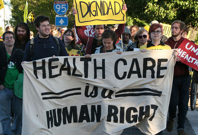 Image credit: United Workers / Flickr Creative Commons