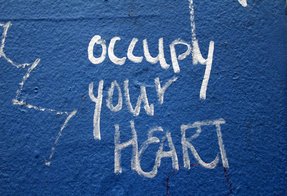 Photo credit: quinn.anya, flickr creative commons